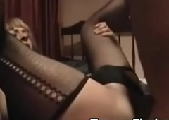 discouraging crossdresser sexual intercourse